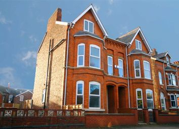 Thumbnail 5 bed semi-detached house for sale in Shrewsbury Street, Old Trafford, Manchester