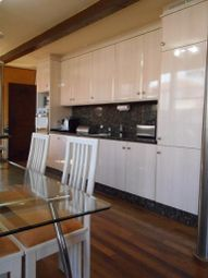 Thumbnail 3 bed link-detached house for sale in El Médano, Santa Cruz De Tenerife, Spain