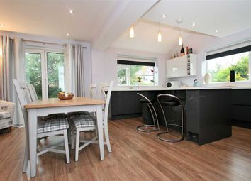 Thumbnail 4 bed semi-detached house for sale in 25 Almsford Oval, Close To Outstanding Schools, Harrogate