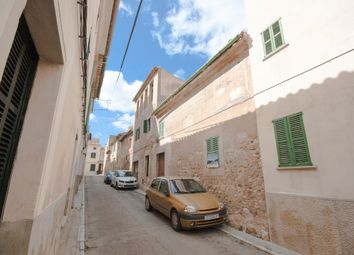 Thumbnail 3 bed town house for sale in 07260, Porreres, Majorca, Balearic Islands, Spain