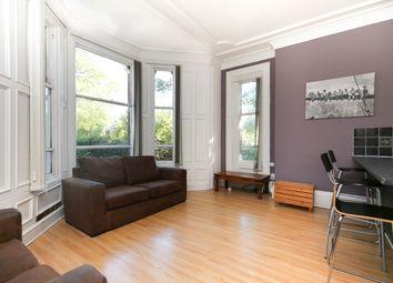 Thumbnail 2 bedroom flat to rent in Grosvenor House, Jesmond, Newcastle Upon Tyne