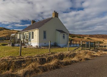 Thumbnail Bungalow for sale in Armadale, Thurso