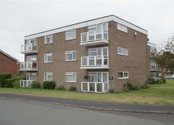 Thumbnail 2 bed property to rent in Stirling Close, New Milton