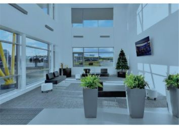 Thumbnail Office to let in 1st Floor, 2, Heartlands Terrace, Whitburn, Bathgate, West Lothian