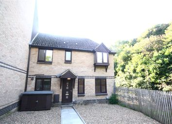 Thumbnail 2 bed property to rent in Weybrook Drive, Guildford, Surrey