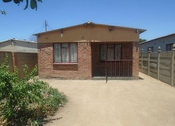 Thumbnail 3 bed detached house for sale in Bulawayo, Bulawayo, Zimbabwe