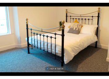 Room to rent in Weston-Super-Mare, Weston-Super-Mare BS23