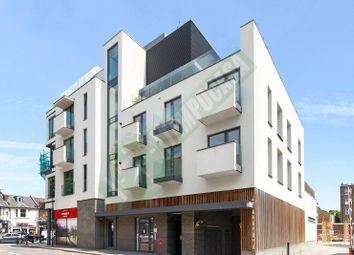 Thumbnail 2 bed flat for sale in Noble House, Kings Place