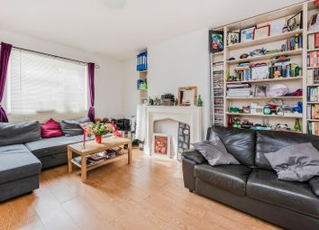 Thumbnail 1 bed flat to rent in Hillmore Grove, Sydenham, London