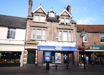 Thumbnail Office to let in High Street, Chesham