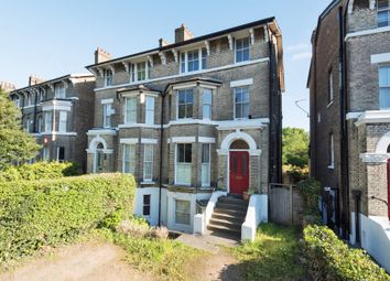 Thumbnail 1 bed flat for sale in Vanbrugh Park, Blackheath