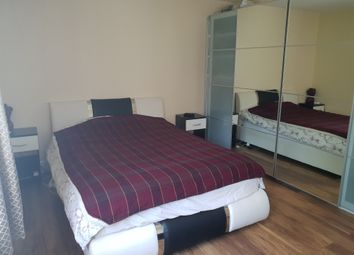 Thumbnail 1 bed end terrace house to rent in Hormbeams, Harlow