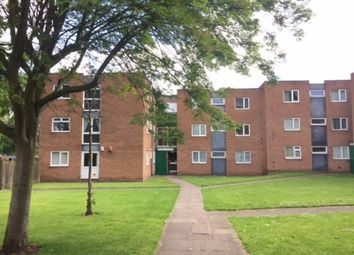 Thumbnail 2 bed flat to rent in Lakeside Walk, Erdington, Birmingham