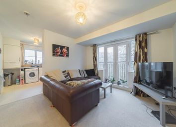 Thumbnail 2 bed flat to rent in Greenacre Close, Sheffield