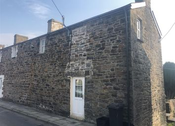 2 bed end terrace house to rent in Nightingale Street, Abercanaid, Merthyr Tydfil CF48