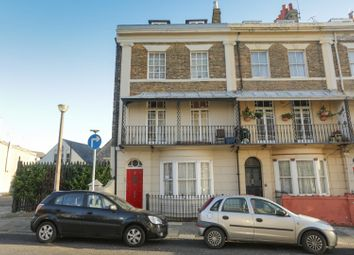 Thumbnail 5 bed property for sale in Royal Road, Ramsgate
