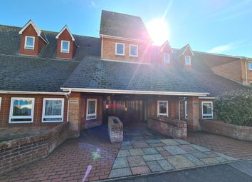 Thumbnail 1 bed flat to rent in Belmont, Bexhill On Sea