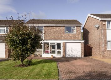 4 bed detached house for sale in Birch Lane, Penarth CF64