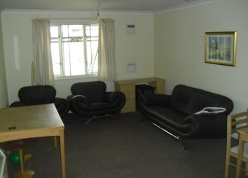 Thumbnail 2 bed flat to rent in Juniper Court, Hounslow