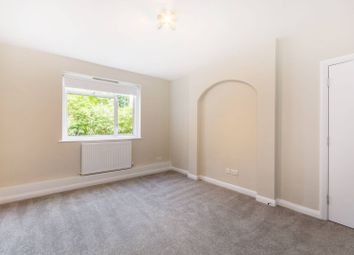 Thumbnail 2 bed flat to rent in Churston Close, Tulse Hill, London SW23Bx