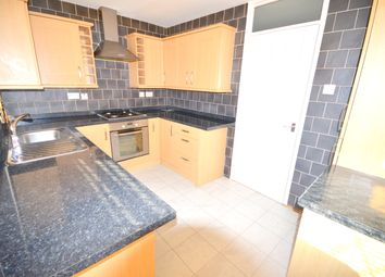 Thumbnail 2 bed terraced house to rent in Westland Road, Westfield, Sheffield