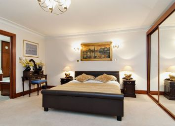 Thumbnail 3 bed flat to rent in Down Street, Mayfair