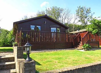 2 bed mobile/park home for sale in Haveringland Hall Park, Haveringland, Norwich NR10