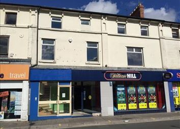 Thumbnail Office to let in First & Second Floor Offices, 116 Cowbridge Road East, Cardiff
