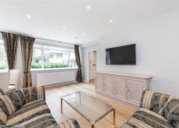 1 bed flat to rent in Wellesley Court, Maida Vale, London W9
