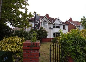 Thumbnail Property for sale in Bankfield Lane, Southport, Lancashire, Uk