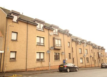 Thumbnail 2 bed flat for sale in Common Green, Hamilton
