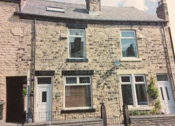 Thumbnail Room to rent in Wynyard Road, Sheffield, South Yorkshire