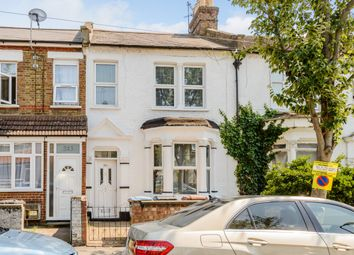 Thumbnail 3 bed terraced house for sale in Ramsay Road, London, London
