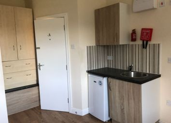 Thumbnail 1 bed terraced house to rent in Randlesdown Rd, London