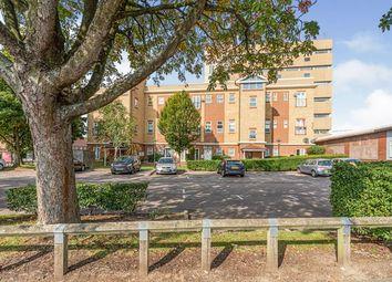 2 bed flat for sale in Orion Gate, Bedwell Crescent, Stevenage, Hertfordshire SG1