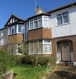 15 Dirdene Gardens, Epsom, Surrey KT17. 3 bed terraced house for sale