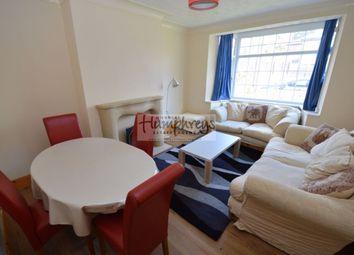 4 bed property to rent in Matthew Bank, Jesmond, Newcastle Upon Tyne NE2