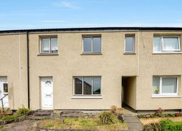 Thumbnail 3 bed terraced house for sale in Carradale Place, Linwood