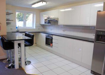 Grimsby Grove, Victoria Docks E16. 5 bed property