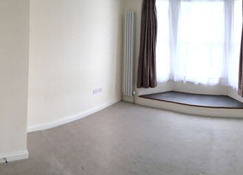 Thumbnail Room to rent in Aylesbury Street, Bletchley, Milton Keynes