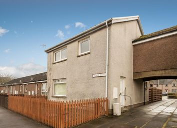 Thumbnail 4 bed terraced house for sale in Arthur Wynd, Blairgowrie, Perthshire