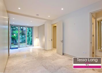 Thumbnail 2 bedroom flat for sale in Princess Road, Primrose Hill, London