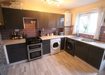 Thumbnail 2 bed property for sale in Higher Bank Street, Chorley