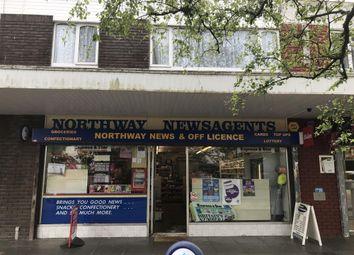 Thumbnail Retail premises for sale in Alderwood Precinct, Sedgley, Dudley