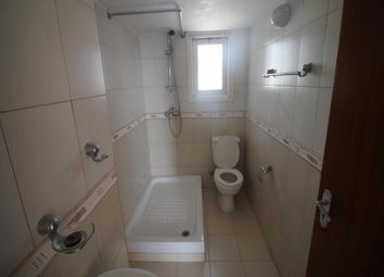 Thumbnail 2 bed apartment for sale in Larnaca Tourist Area, Larnaca, Cyprus