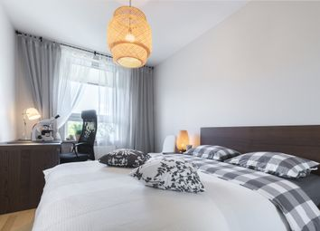 Thumbnail 2 bed flat for sale in George Street, Liverpool