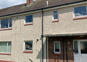 Thumbnail 2 bed flat for sale in Heulfryn, Deganwy, Conwy