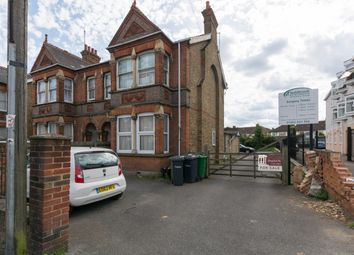 Thumbnail 6 bedroom semi-detached house for sale in Turners Hill, Cheshunt