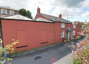 Thumbnail 3 bed detached house for sale in High Street, Blakeney, Gloucestershire
