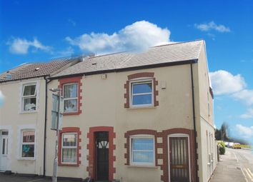 Thumbnail 2 bed property to rent in Parkfield Place, Maindy, Cardiff